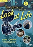 Look at Life: Volume One - Transport