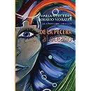 De La Pecera al Oceano (Spanish Edition)
