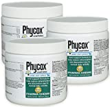 3-PACK Phycox JS Small Bites (360 soft chews), My Pet Supplies