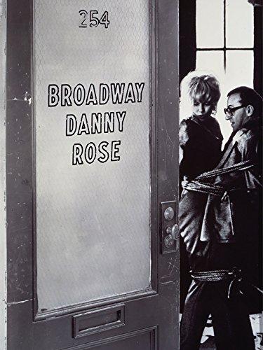 broadway-danny-rose