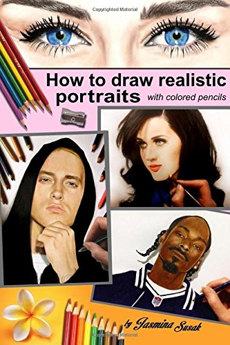 how-to-draw-realistic-portraits-with-colored-pencils