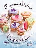 capa de Pequeno Atelier Cupcakes