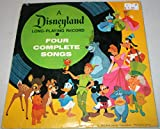 Walt Disney Productions' THE ARISTOCATS 7