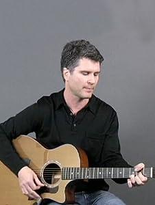 Andrew DuBrock