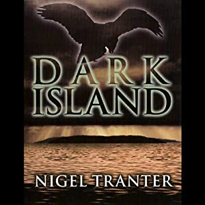 Dark Island Audiobook