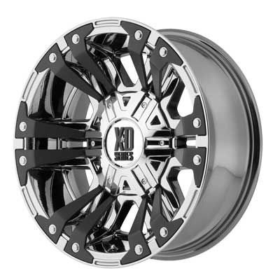 XD-Series-by-KMC-Wheels-XD822-Monster-2-PVD-Wheel-20x106x135mm-24mm-offset