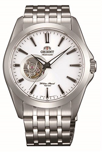 ORIENT watch WORLD STAGE COLLECTION world stage collection WV0381DB Men