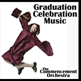 Graduation Celebration Music