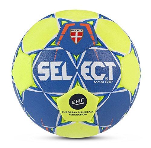 SELECT Maxi-Grip Handball - -