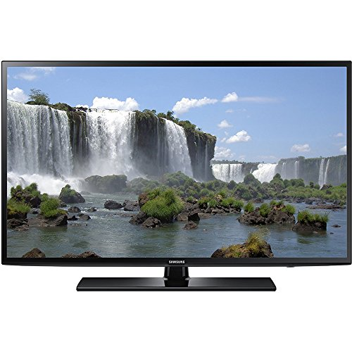60 samsung smart tv - 2