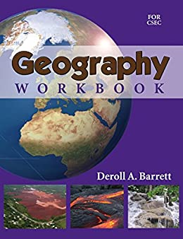 csec geography You can get free cxc past papers at: wwwcxcpastpaperscom posted by  free cxc physics csec and cape past papers  geography chemistry spanish.