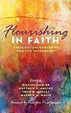 img - for Flourishing in Faith book / textbook / text book