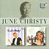 This Is June Christy / Those Kenton Days