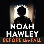 Before the Fall | Noah Hawley