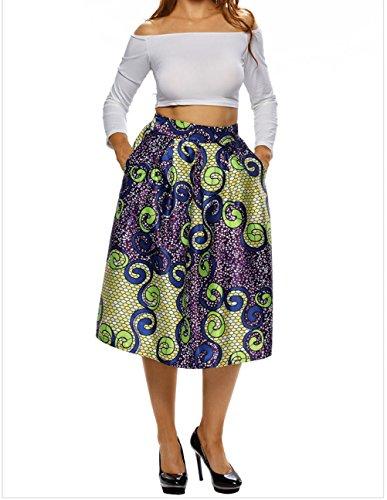 50s dress patterns butterick - 8
