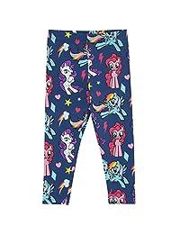 My Little Pony Girls Leggings