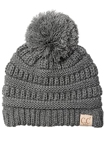 Check expert advices for snow hats for girls?