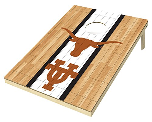 georgia bulldog corn hole - 8