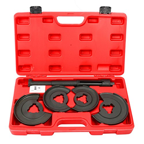OTC 7539 F-Body Camber Adjusting Tool for GM