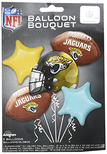 Jaguars kitchenware jacksonville jaguars kitchenware for International decor outlet jacksonville