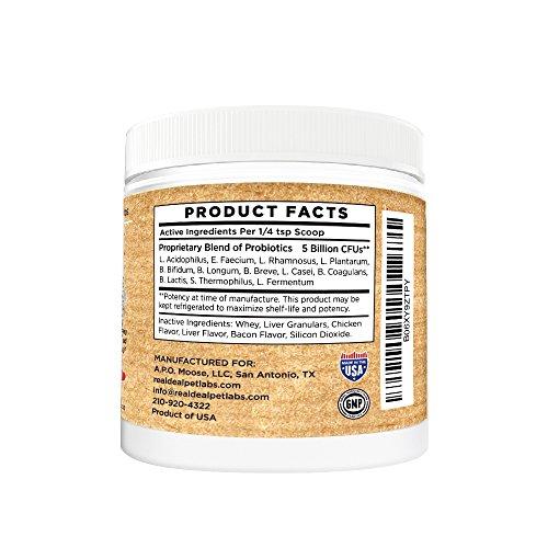 especially Premium finest Probiotics For Probiotics