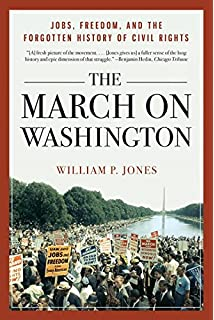 Labor in america a history melvyn dubofsky joseph a mccartin the march on washington jobs freedom and the forgotten history of civil rights fandeluxe Image collections