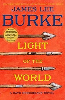 Light World Dave Robicheaux Novel ebook