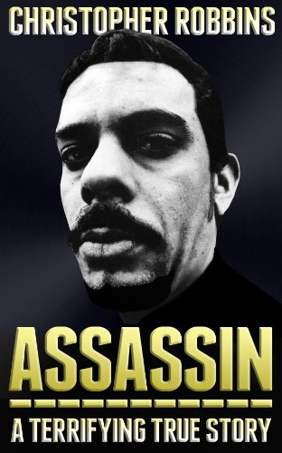 assassin-the-terrifying-true-story-of-an-international-hitman