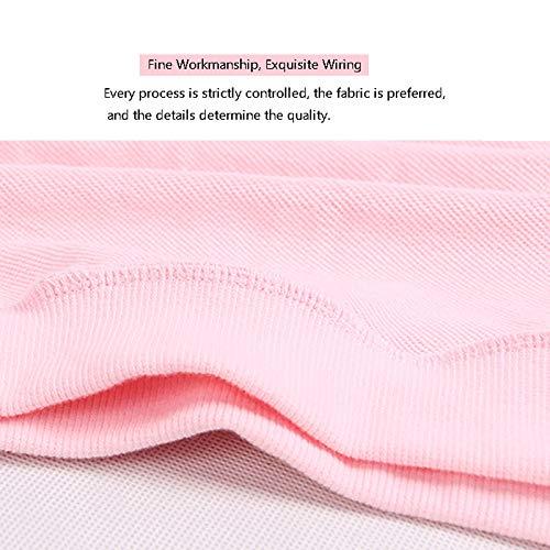 Mujeres Suéteres Invierno De La Capucha Deportes Ailj Del Colores Carta Sudaderas Las Para El Con Otoño Ailjwy Rosa Los Suéter Y 3 wYqPSpn