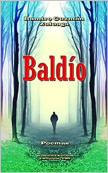 Baldío (WIE nº 471) (Spanish Edition) por [Guzmán Zuluaga, Ramiro]