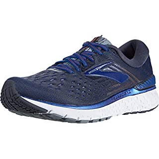 Brooks Transcend 6 Running Shoes Store