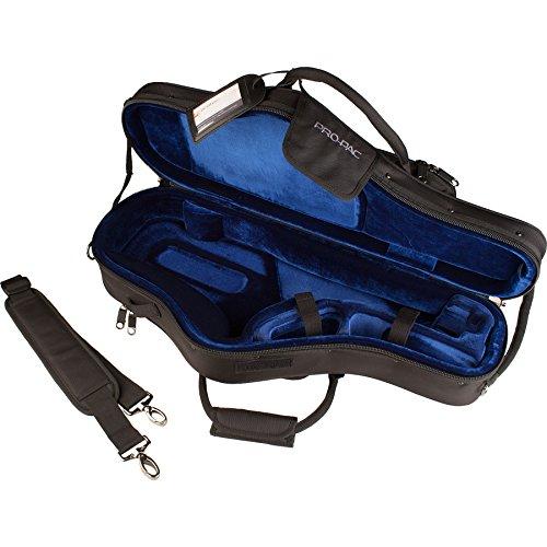 Buy alto saxophone case protec
