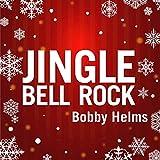 Jingle Bell Rock (Rerecorded Version)