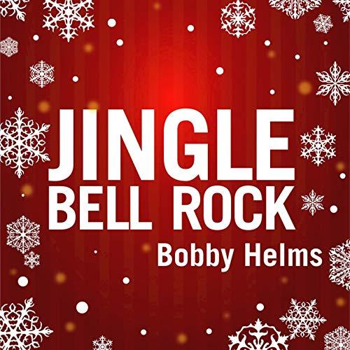 jingle bell rock скачать