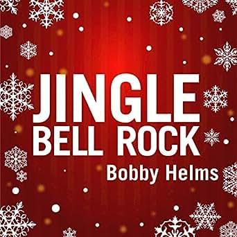 download lagu jingle bell rock