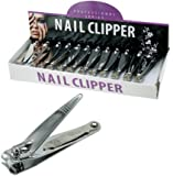 nail clipper 24 per pdq
