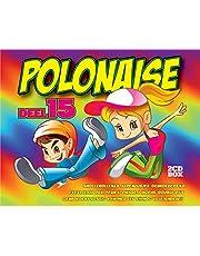Various Artists - Polonaise Deel 15