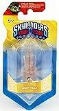 Skylanders - Trap Team Light Trap: Light Rocket / Shining Ship + Rebel Lob Goblin