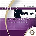 Le Moi et le Ça | Sigmund Freud