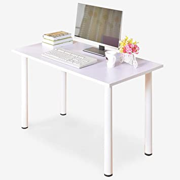 LEQI Escritorio de la computadora Escritorio de Escritorio ...