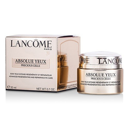 Lancome Absolue Yeux Eye Cream - 5