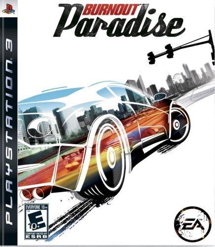 Most Popular Playstation 3 Games