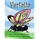Farfalla: A Story of Loss and Hope