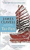 img - for Tai-Pan (Asian Saga) book / textbook / text book