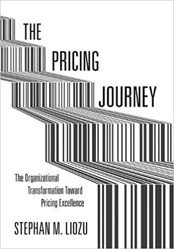Amazon the pricing journey the organizational transformation the pricing journey the organizational transformation toward pricing excellence 1st edition fandeluxe Image collections