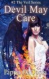 Devil May Care, Pippa DaCosta, 1497305012