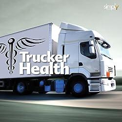 Truckers Health