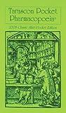Tarascon Pocket Pharmacopoeia 2008, Classic Shirt-Pocket Edition, Steven M. Green, 1882742559