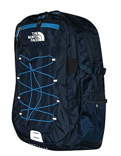 Price comparison product image The North Face Unisex Borealis Backpack,  Urban Navy