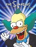 ザ・シンプソンズ シーズン11 DVDコレクターズBOX